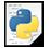 Python, Perl dhe Delphi