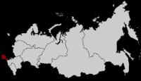 http://i58.servimg.com/u/f58/16/22/98/43/map_of10.png