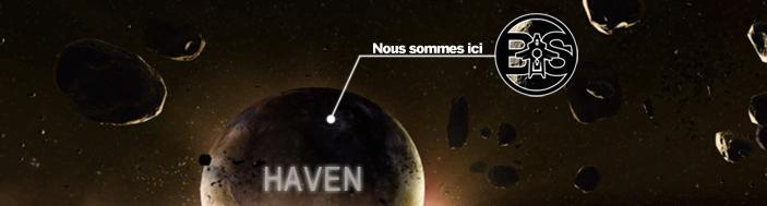 [Image: haven10.jpg]