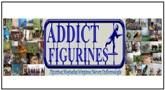 Liens des membres d'ADDICT-FIGURINES.