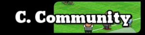 Copa Comunity