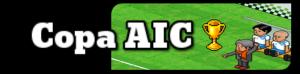 Copa AIC