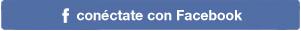 Conéctate con Tu | Facebook