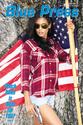 Magazine Dillon (BLUE PRESS) USA