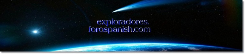 Exploradores.forospanish.com