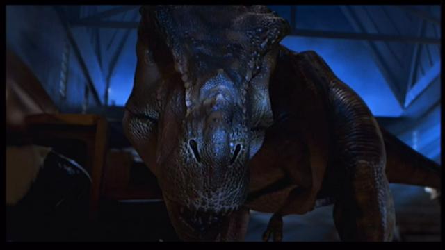 Download Jurassic World (2015) 720p BluRay x264 Dual