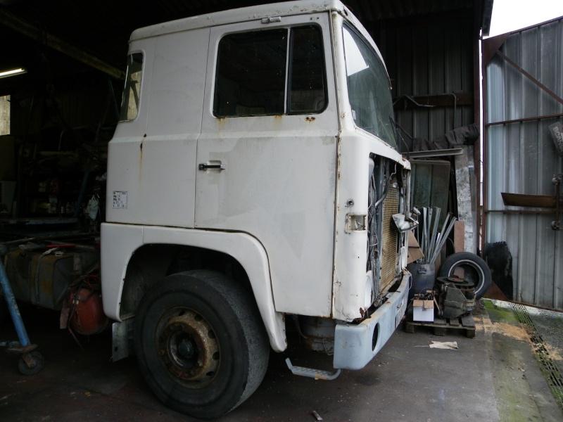 Scania s rie 1 - Garage mercedes bressuire ...