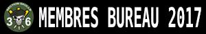 MEMBRE BUREAU 2017