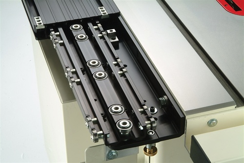 Fabrication Mini Table Basse Page 3