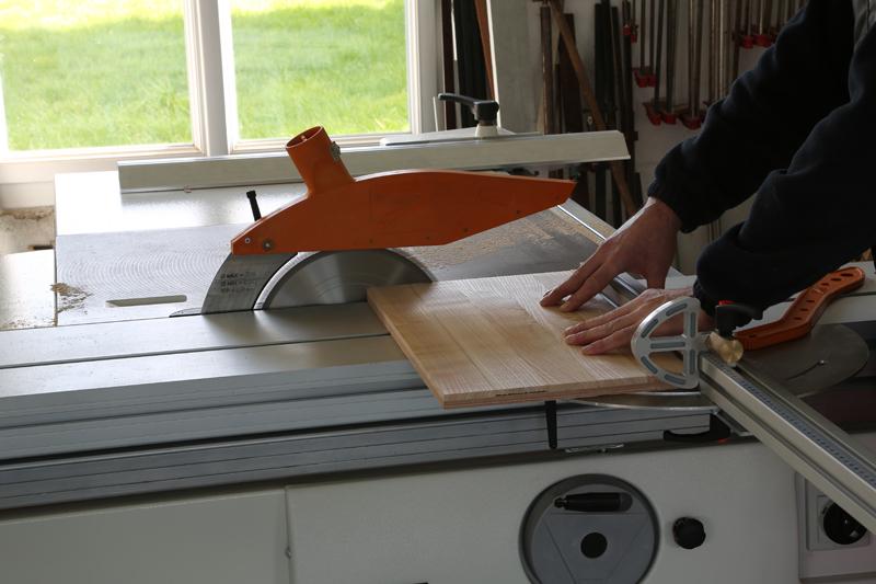 fabrication mini table basse. Black Bedroom Furniture Sets. Home Design Ideas