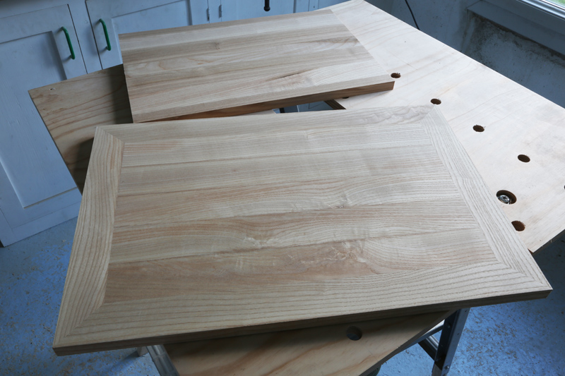 Fabrication mini table basse page 2 - Fabrication table basse ...