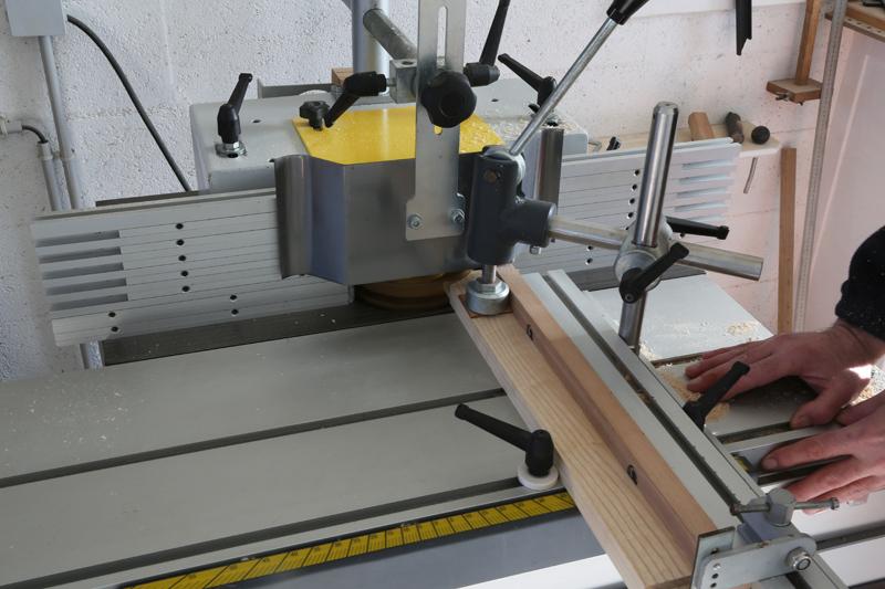 [Fabrication] Mini table basse - Page 2