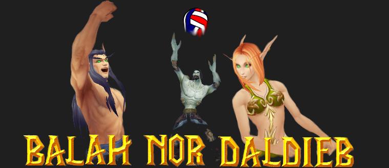 Balah nor Dal'Dieb