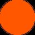 MembreMembre de l'OrganisationPrincesse de Coeur du Crépuscule de la Brume