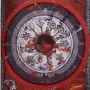 ASTROCRONACA