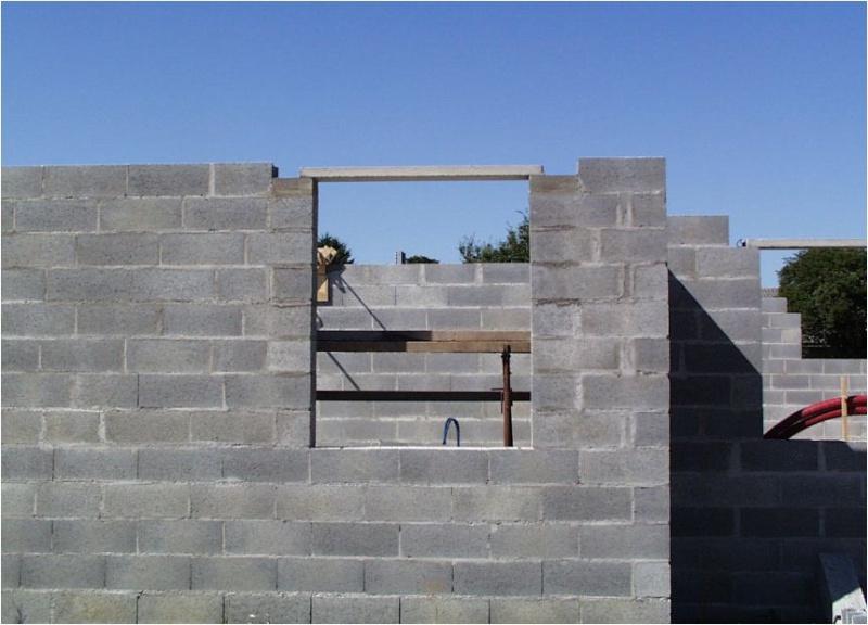 auto construction la maison d 39 en face page 5. Black Bedroom Furniture Sets. Home Design Ideas