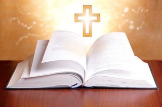 bible_10.jpg