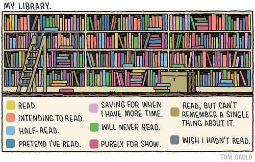 y a quoi dans ma bibliothèque ? dans 5 - la bibliothèque du Vieufou biblio10