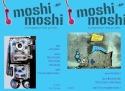 sans_t11 Moshi dans 1 - Intégraal 2003-2017