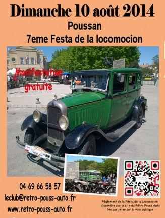 transport mtm carcassonne