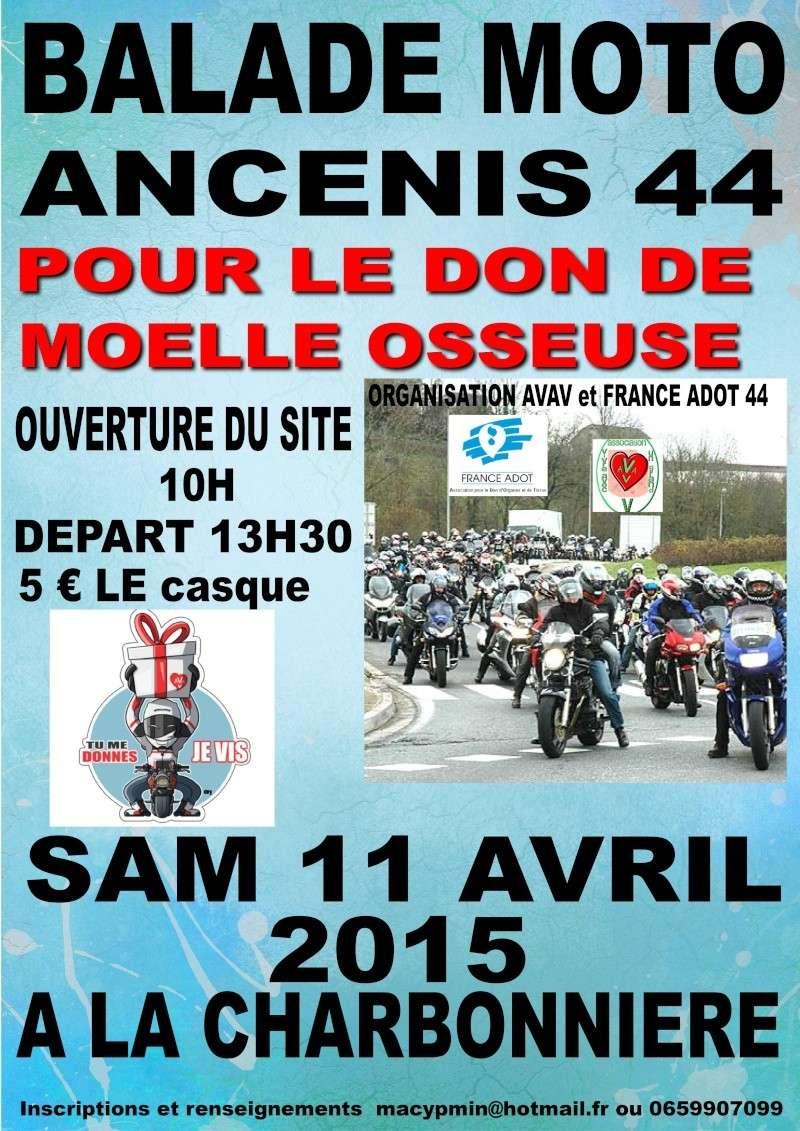 annuaire des sites de rencontre français herentals