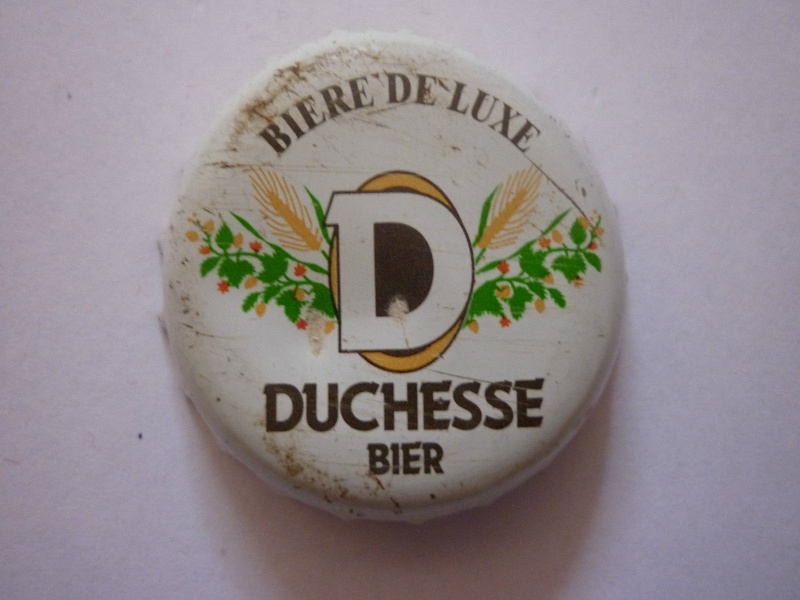 duches10.jpg