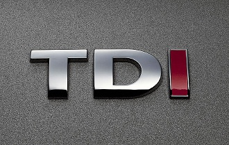 Préparation Bloc 1.9 TDI et 2.0 TDI