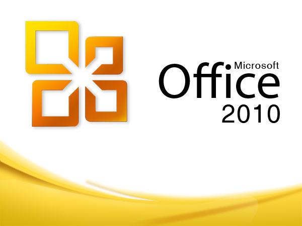 برنامج ميكروسوفت اوفيس 2010 تورنت microsoft.office.2010.pro.plus.torrent بوابة 2014,2015 21914710.jpg