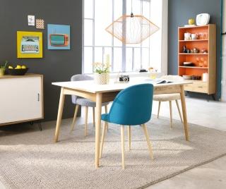 la maison d 39 elyette page 20. Black Bedroom Furniture Sets. Home Design Ideas