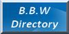 BBWboard