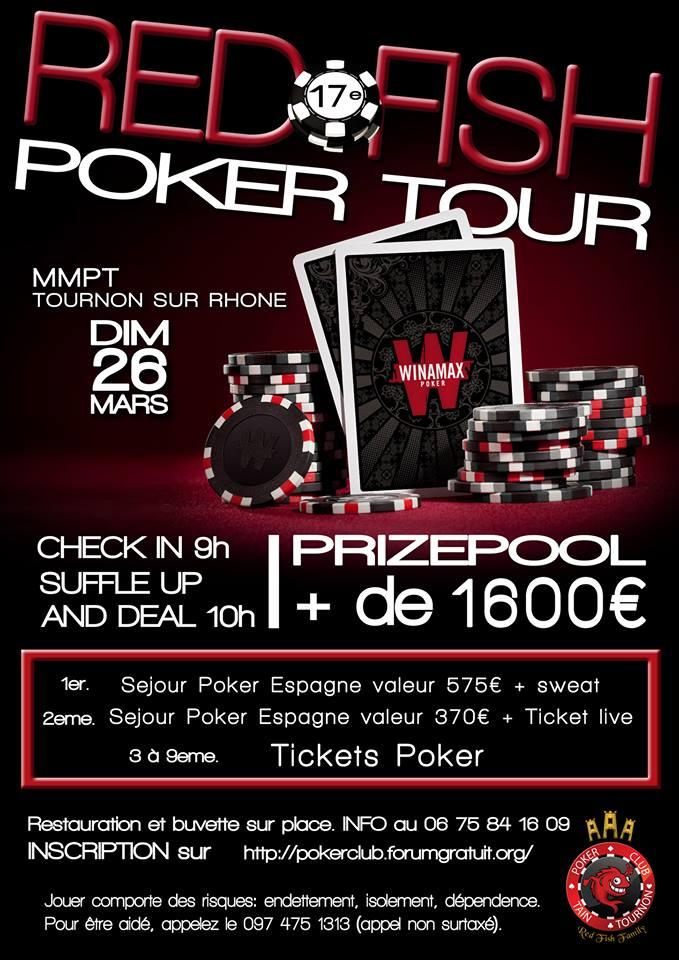 Sejour poker espagne iphone 5 sim slot size