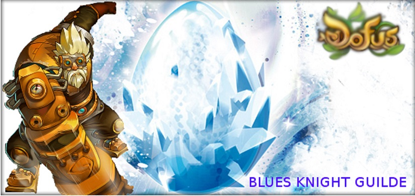 BKG - Blues Knight Guilde