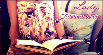 book_b10.png