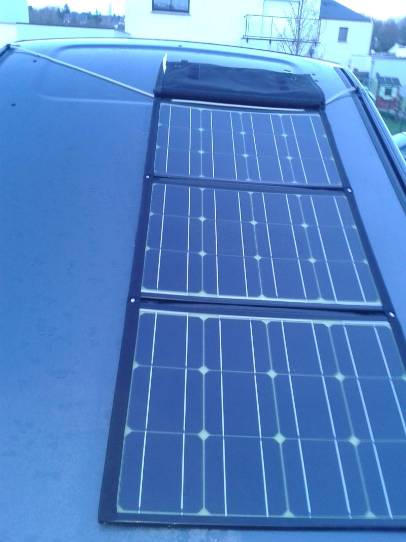 Rechercherenseignements pour achat panneau solaire page 2 - Achat panneau solaire ...