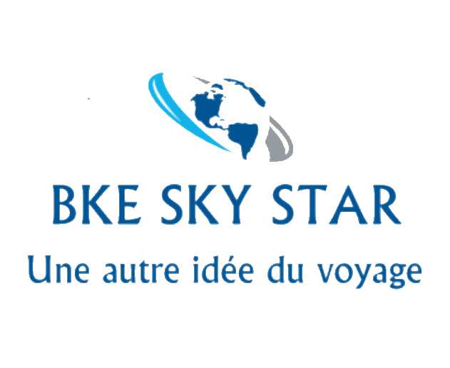 Forum BKE Sky Star
