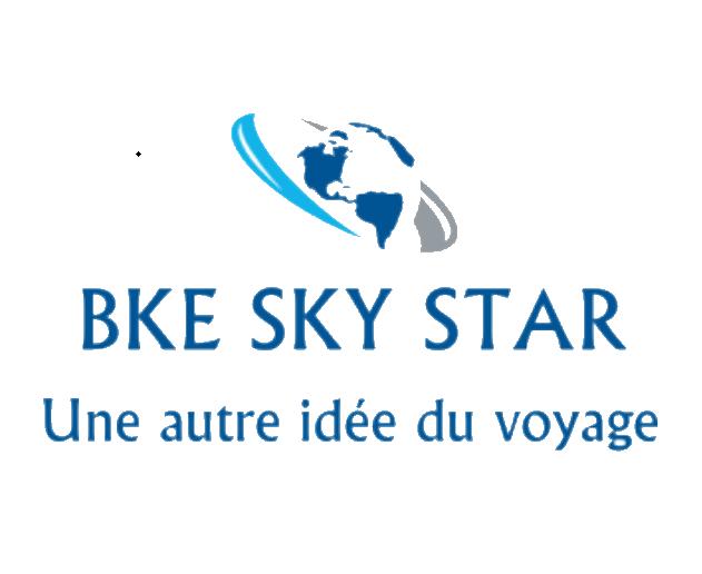 Forum BKE Sky Star