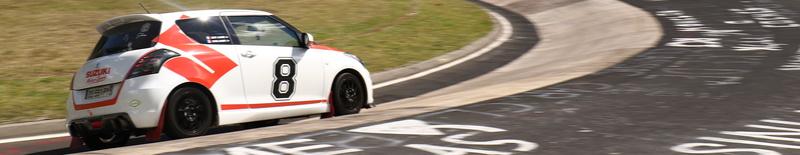[Image: racetr17.jpg]