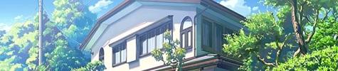 La Villa de Gleen Reed