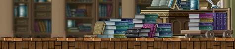 Bibliothèque et Écoles