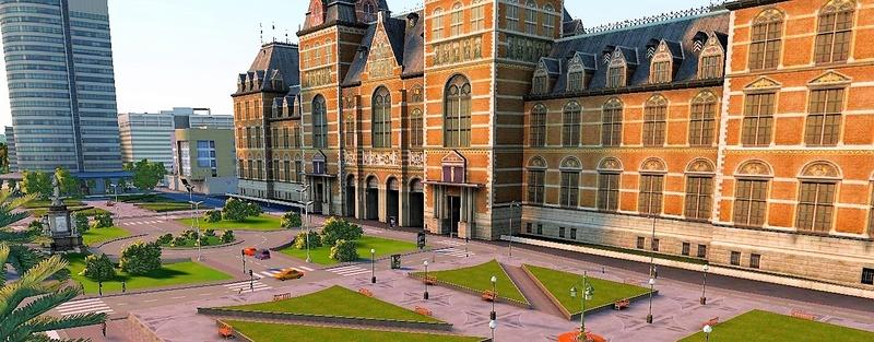 image Gare d'Austerlitz