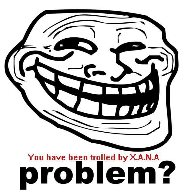 http://i58.servimg.com/u/f58/17/09/92/95/troll_10.jpg