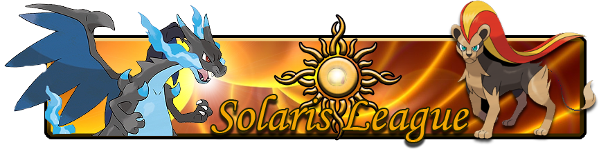 Solaris League