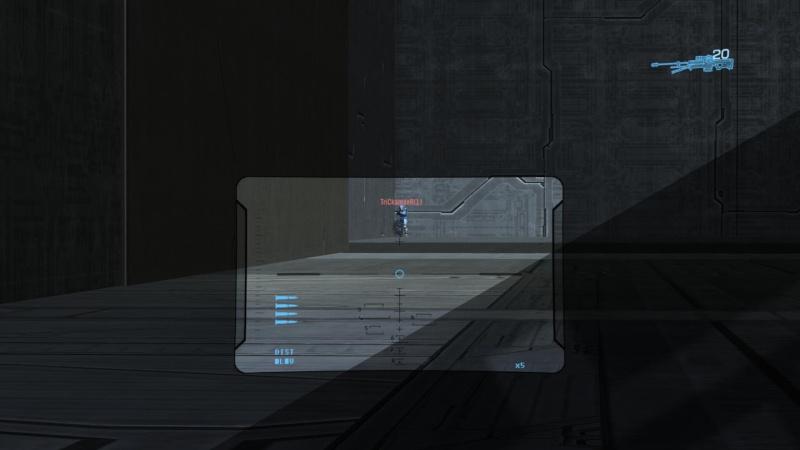 screen17.jpg