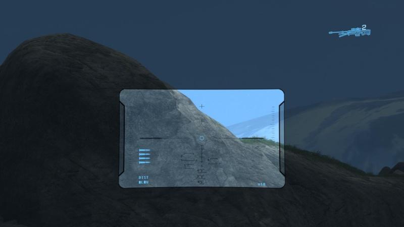 screen33.jpg