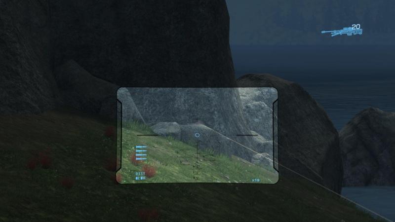 screen35.jpg