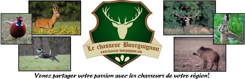 WWW.CHASSEUR-BOURGUIGNON.COM