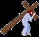 Foro de Consejeria Cristiana
