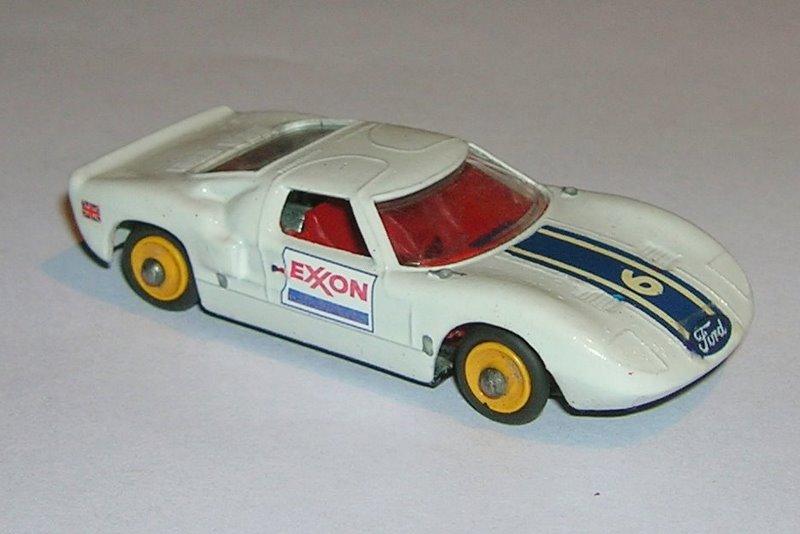Fredo 39 s garage page 5 for Garage renov auto