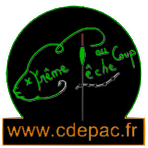 CLUB D EXTREME PECHE AU COUP