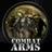Combact Arms EU